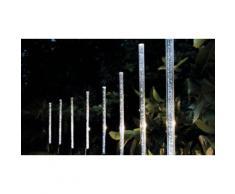 2x: Lampade solari a LED