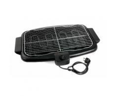 Kooper griglia Barbecue 2000W