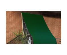 1x Tende da sole per esterno: Verde