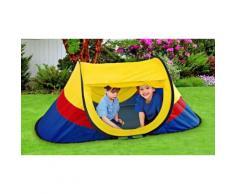 Tenda da gioco per bambini Cigioki
