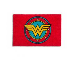Zerbino Wonder Woman