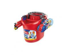 Sistema lavapavimenti Supermocio3 Vileda