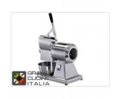 fimar GrandiCucineItalia.it - Attrezzature per ristorazione - Grattugia 12/S-Tf - Cod. 12/S-Tf - Fimar